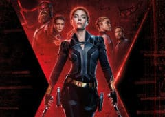 black-widow-sortie-disney
