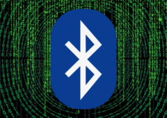 bluetooth faille securite android