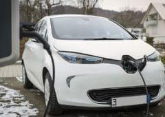 cout-recharge-voiture-electrique-2