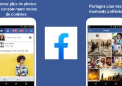 facebook-lite-arret