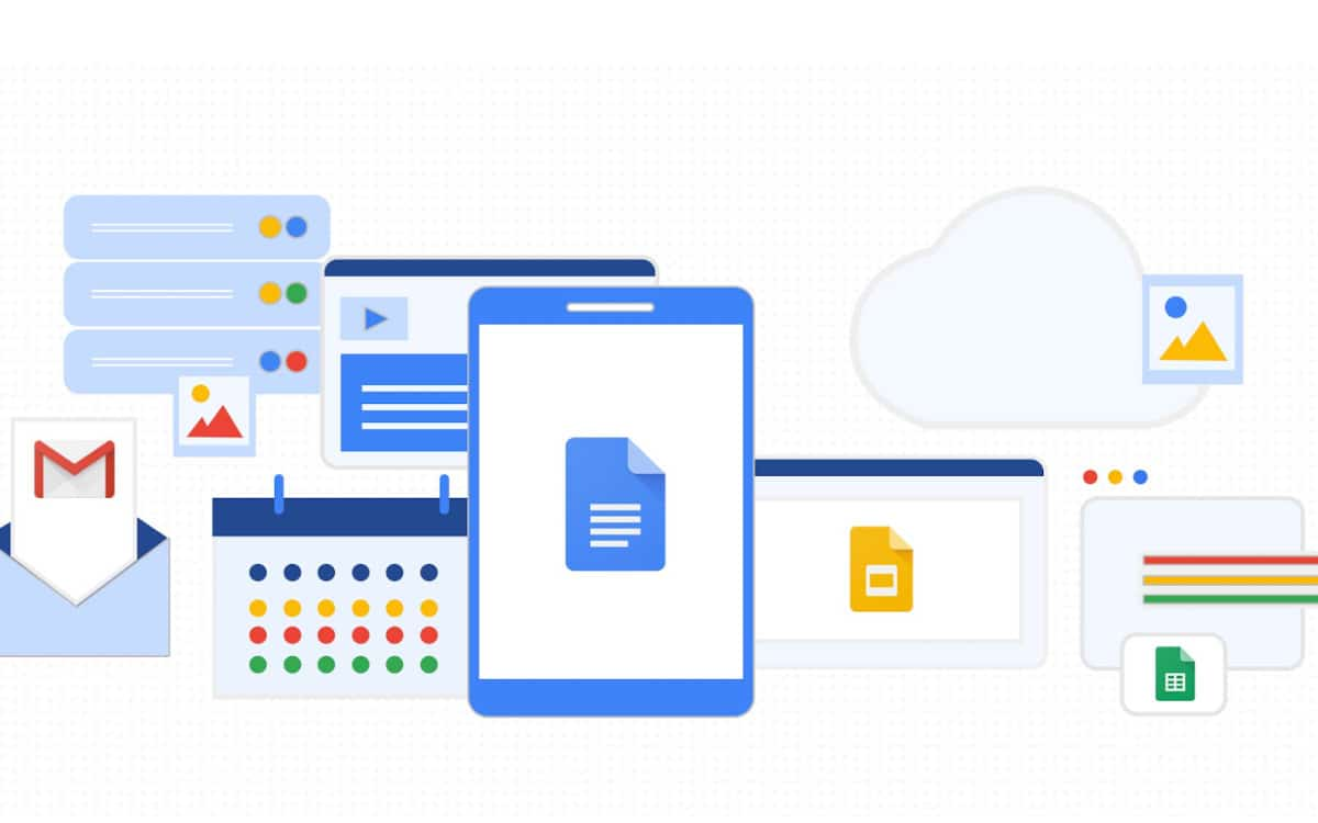 google docs compatible microsoft office ios android