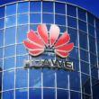 Huawei usine de puces Chine
