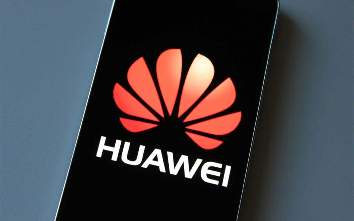 huawei soc 45 nm - Huawei denies: no smartphone under Harmony OS before 2021 - tech2