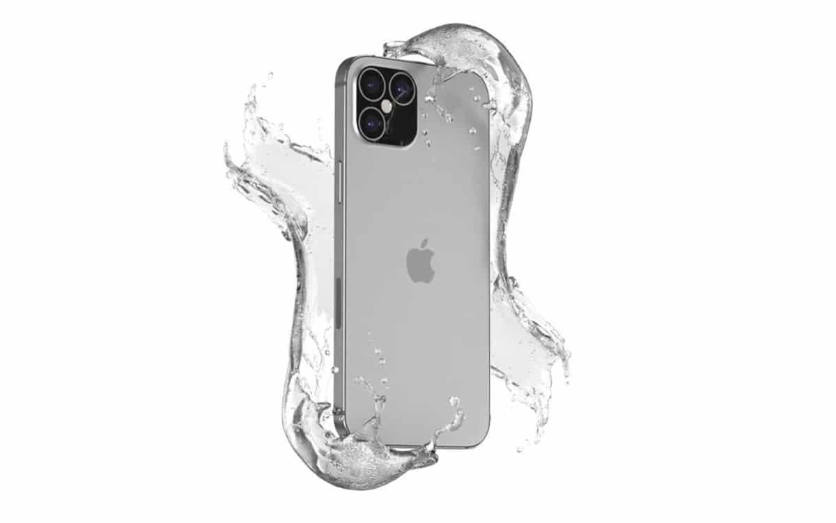 iphone 12 4g