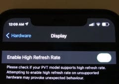 iphone-12-pro-max-écran-120-hz