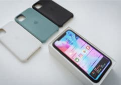 iphone iphone12