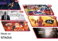jeux offerts stadia pro septembre
