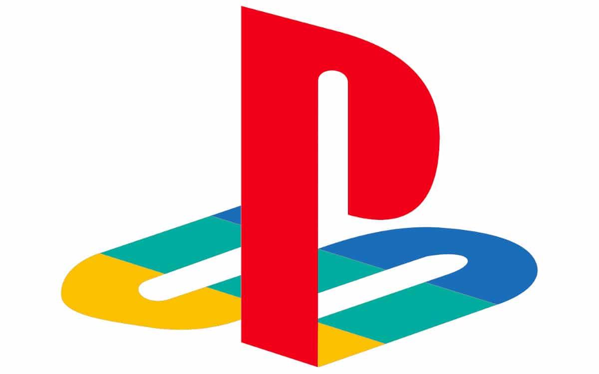 logo playstation 1200 px