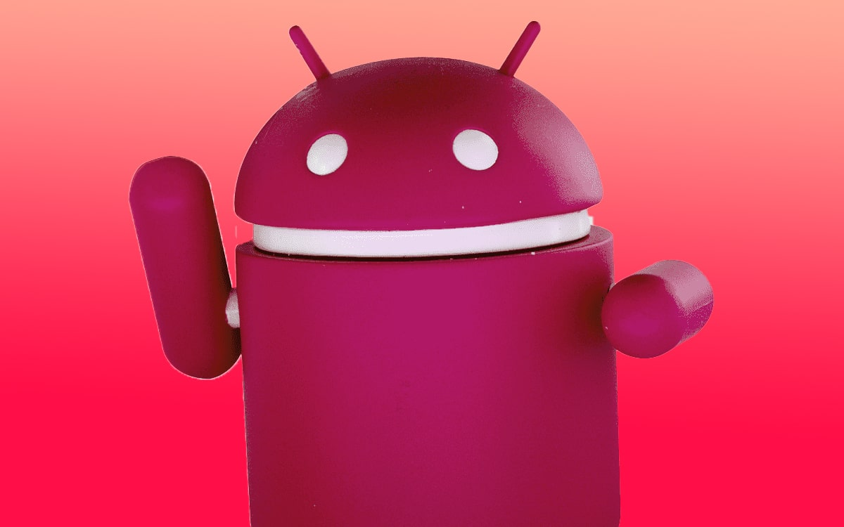 malware android smartphones chinois pas chers