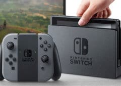 nintendo switch ventes q2 2020
