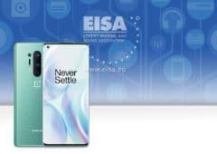 oneplus-8-pro-meilleur-smartphone-année