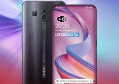 oppo-lifi-smartphone