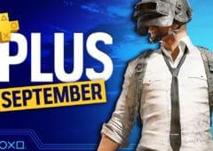 playstation plus jeux ps4 septembre 2020