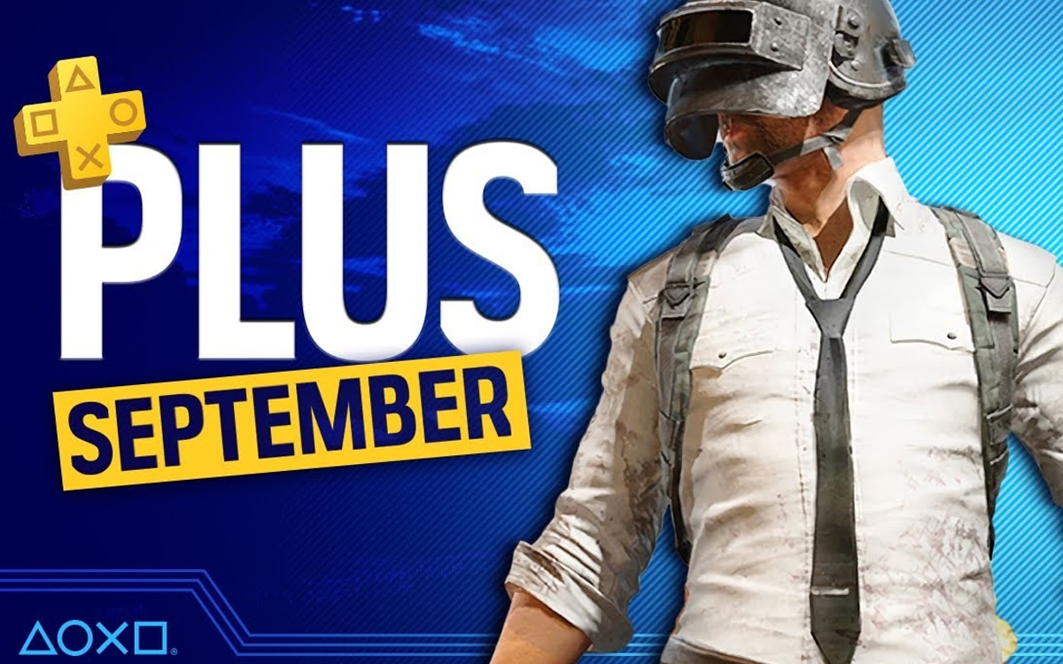 playstation plus jeux ps4 septembre 2020
