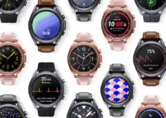 samsung galaxy watch trois