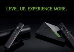 shield tv 2019 shield tv pro 1200px