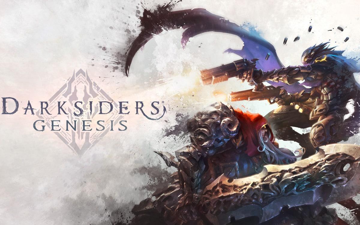 xbox game pass darksiders genesis