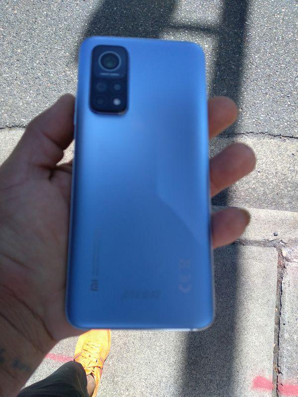 Xiaomi 10T Pro photo 2