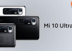 xiaomi-mi10-ultra-fuite