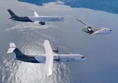 Airbus Zero Emission Patrol Flight images 01