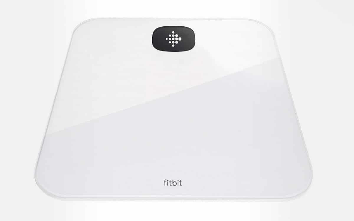 Fitbit Aria Air
