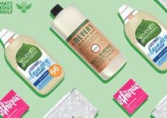 amazon label produits écologiques durables