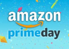 amazon prime day 13 octobre