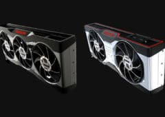 amd radeon rx6000 design