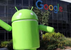 android failles google corrige septembre