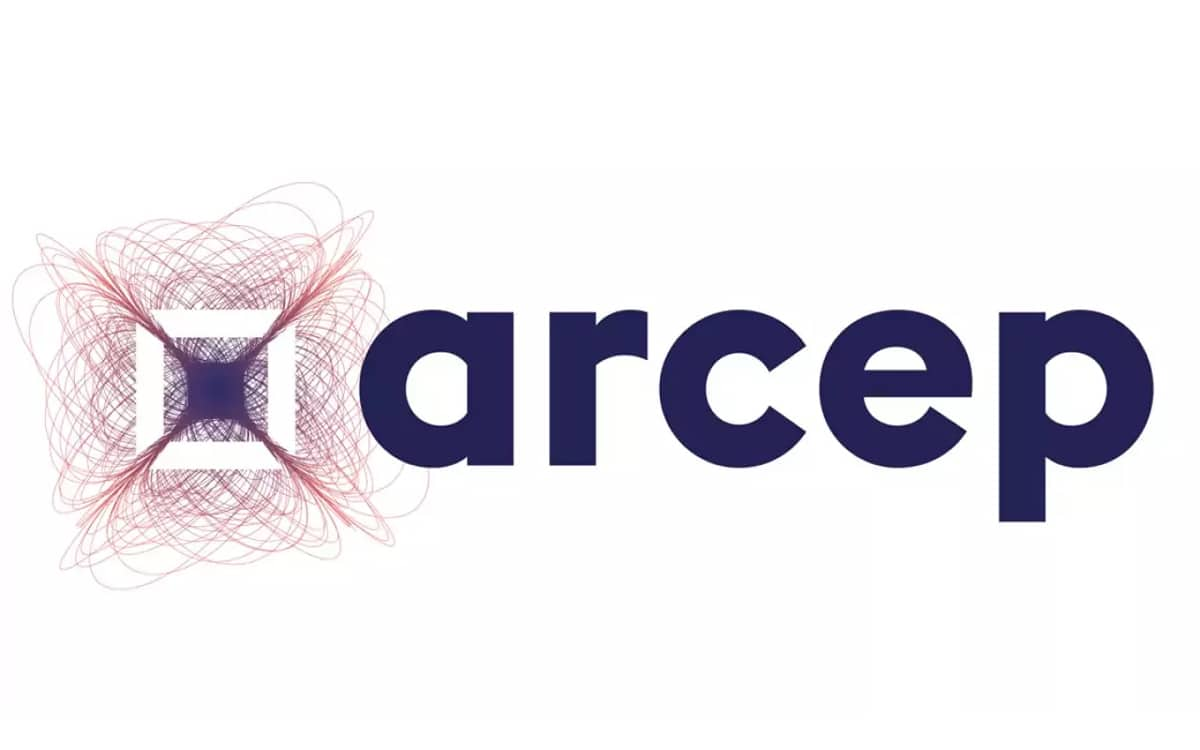 arcep encheres 5g