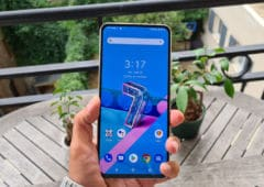 asus zenfone 7 pro test performance 1
