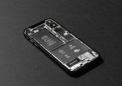 batteries lithium nouvelles etudes