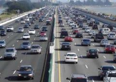 californie interdit voitures thermiques