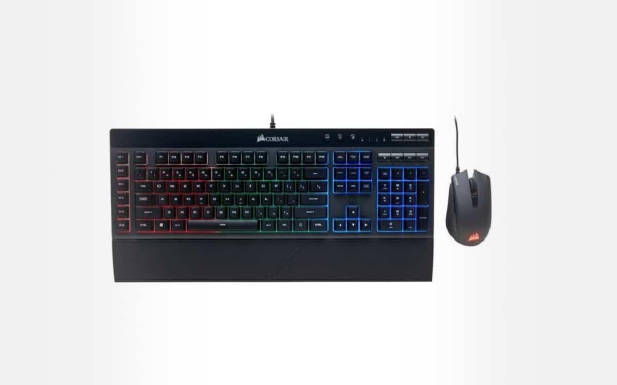 corsair-pack-gamer-clavier-k55-souris-harpoon