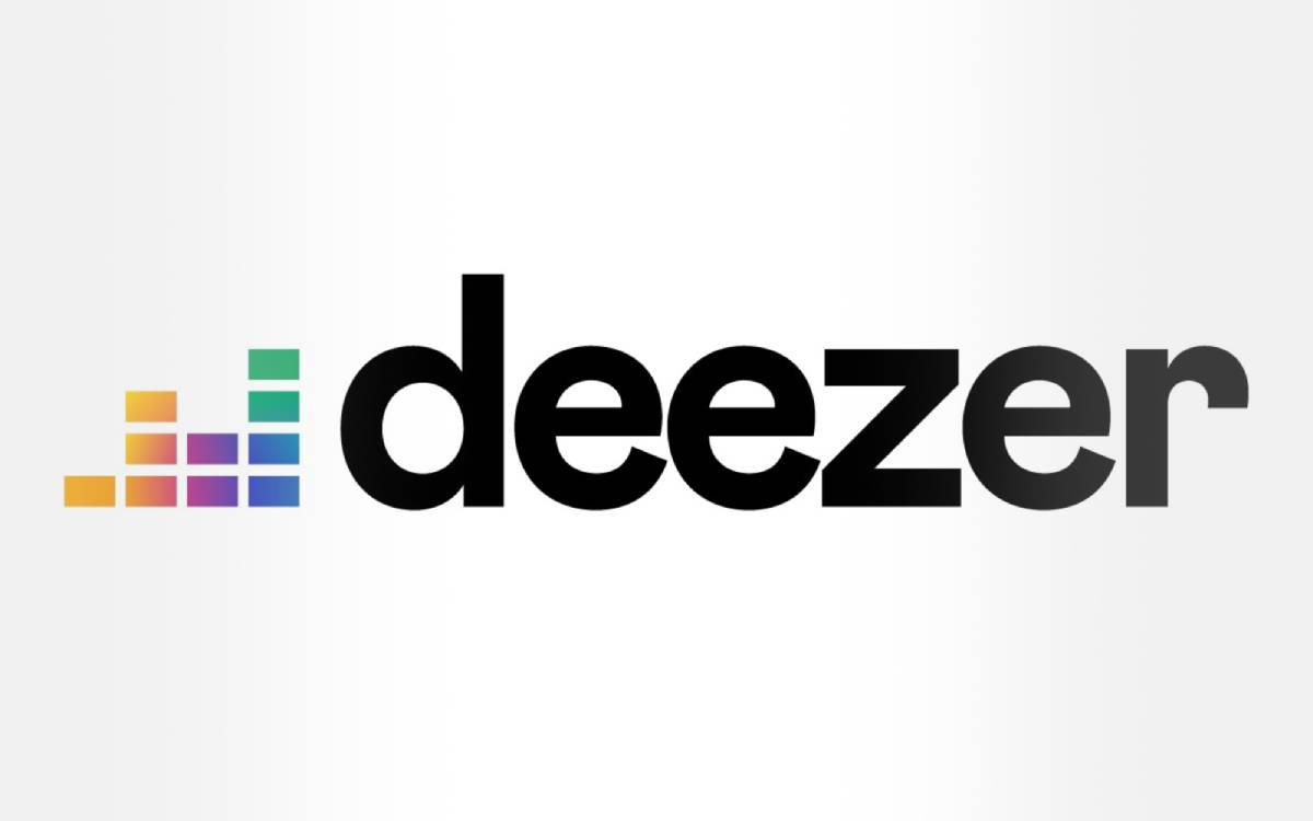 Deezer Premium pas cher pour les clients Orange et Sosh