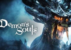 demons soul analyse qualite video