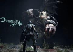 demon's soul-prix-jeux-ps5