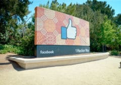 facebook hq menlo park