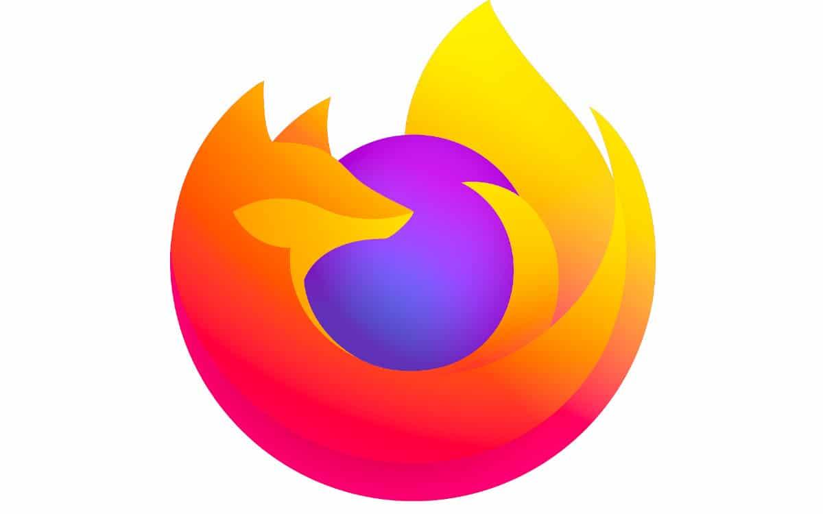 firefox perd des utilisateurs