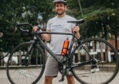 freicycle velo electrique le plus leger du monde