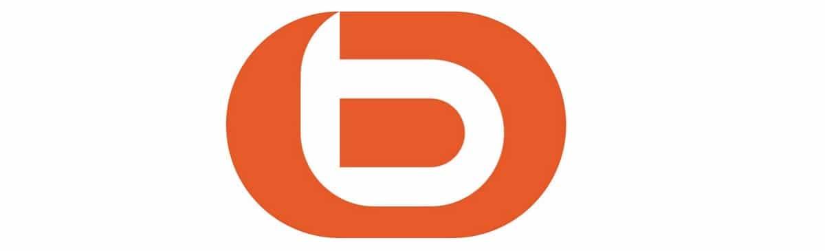 French Days septembre 2020 Boulanger meilleures offres high-tech