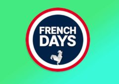 french days direct