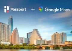google-maps-passport-paiement