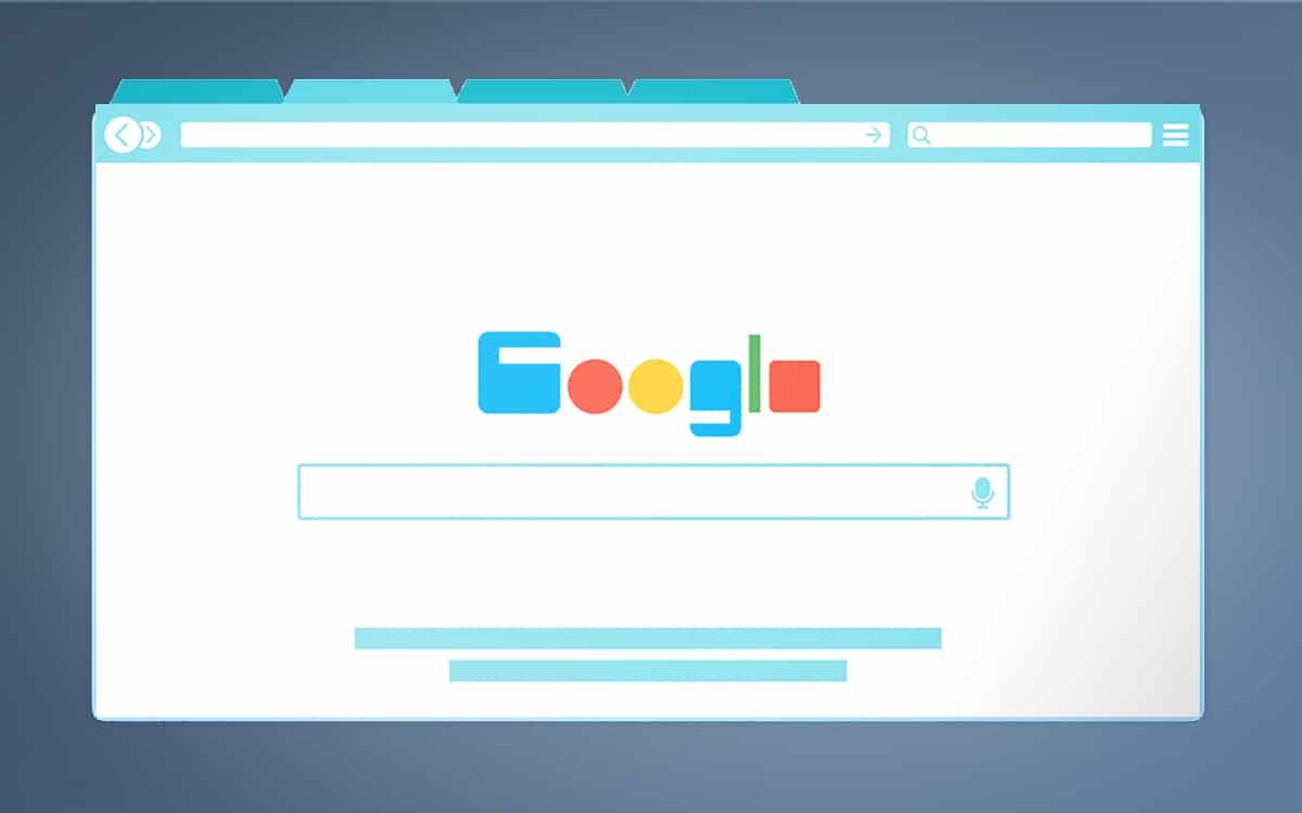 Google extensions payantes