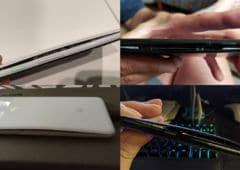 google-pixel-batterie-bombée