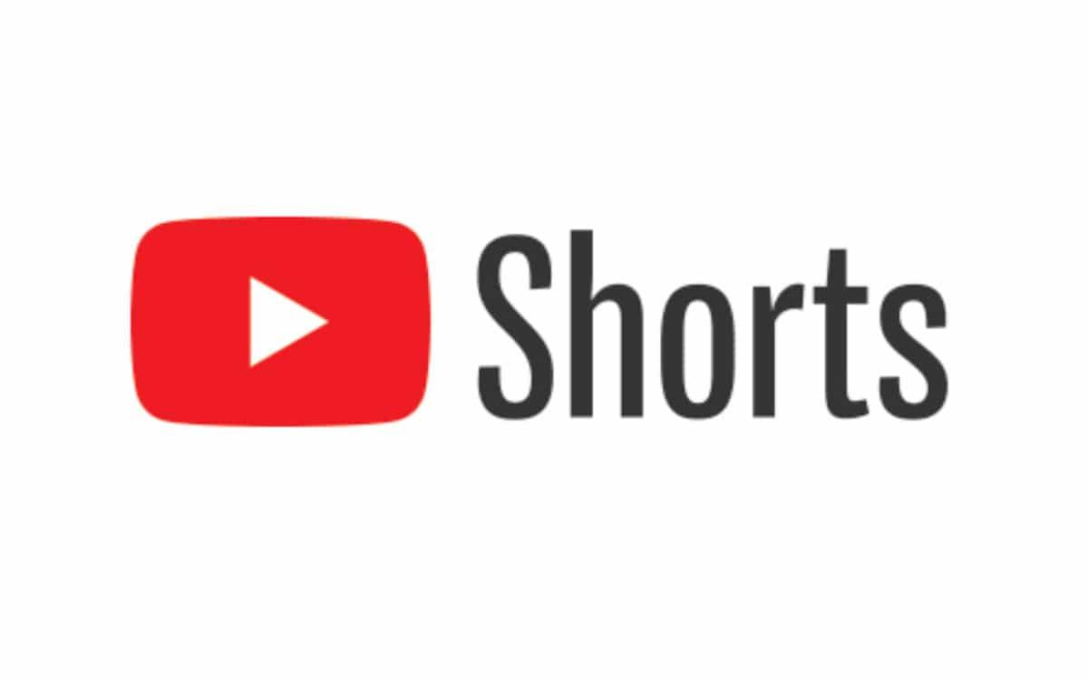 google youtube shorts