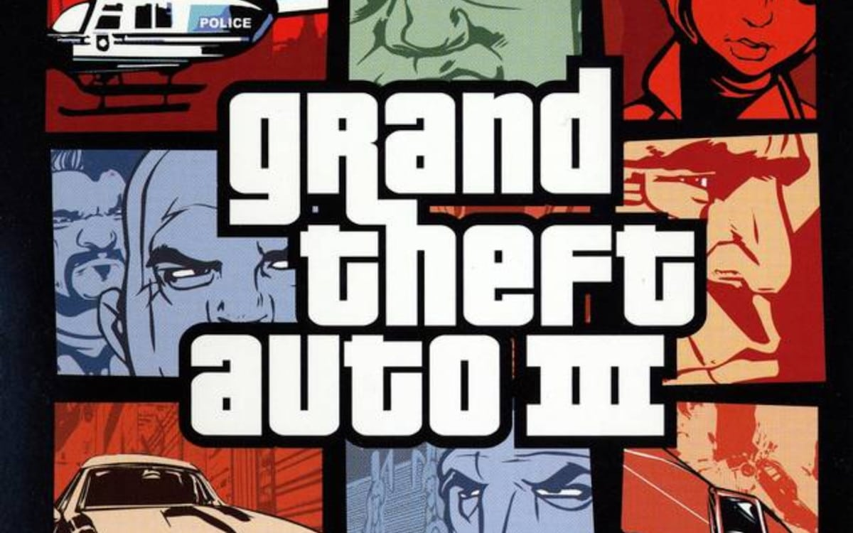 gta 3 sur switch
