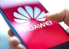 harmonyos huawei beta smartphone