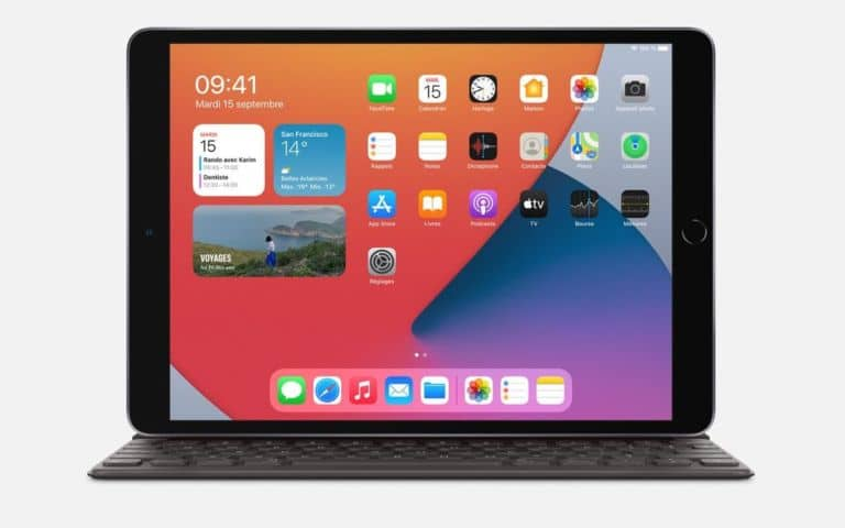 iPad 2020 : date de sortie, prix et tout ce que vous devez ...