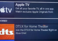 insiders hub apple tv